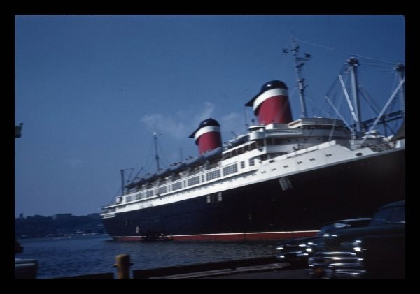 ss-america-ship-september-1960
