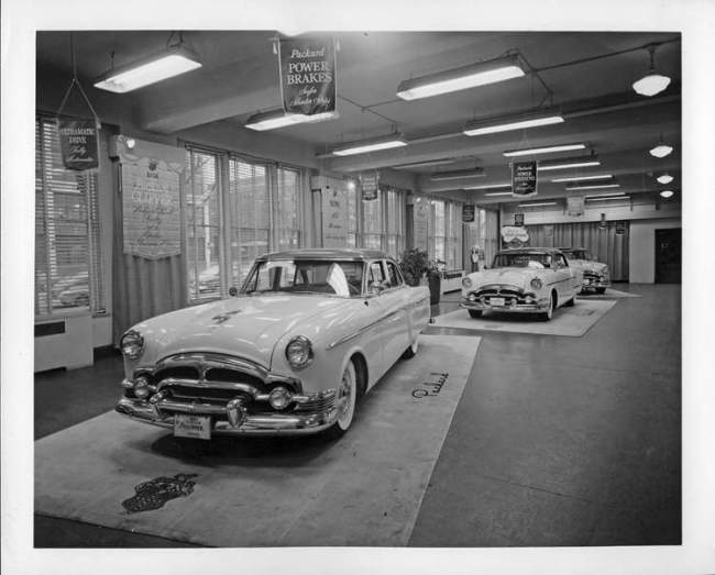 Best Car Dealerships In Rapid City Sd