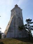 Kopu lighthouse