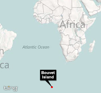 bouvet-4