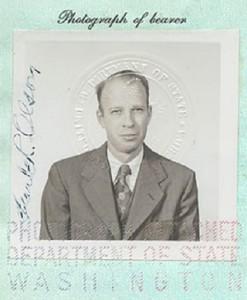 Frank-Olson-2