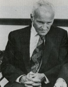 Sidney-Gottlieb