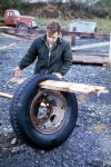 whittier-alaska-quake-tire-1964
