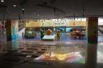 New South China Mall