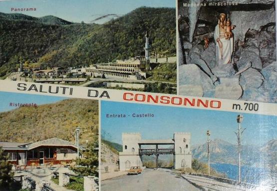 Consonno-7-4