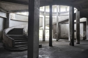 Grande-Hotel-stair-after