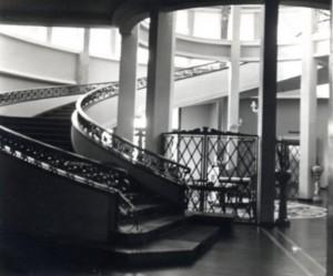 Grande-Hotel-stair-before