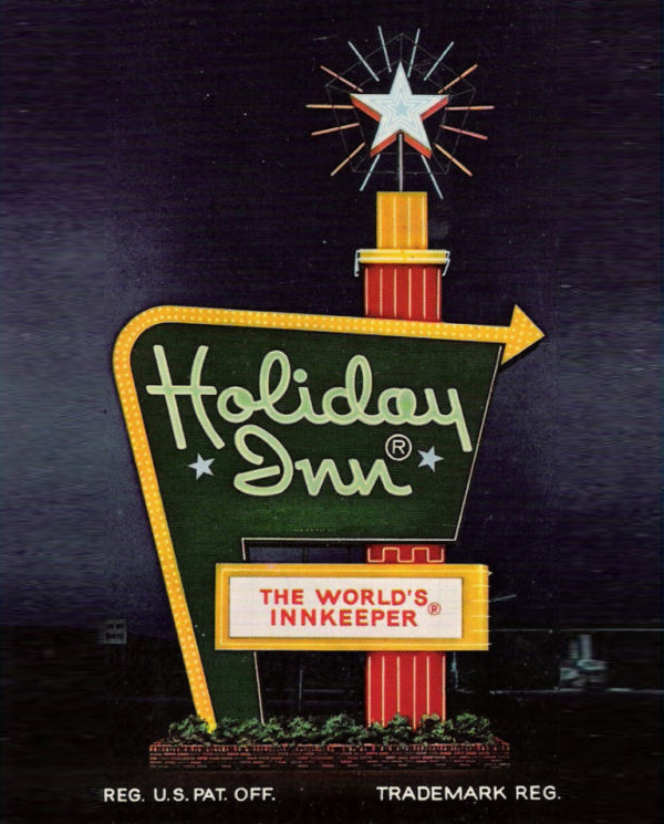 Holiday-Inn-1970-sign