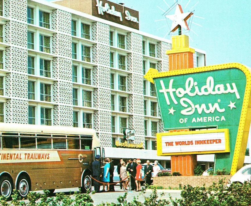 Holiday-Inn-1970
