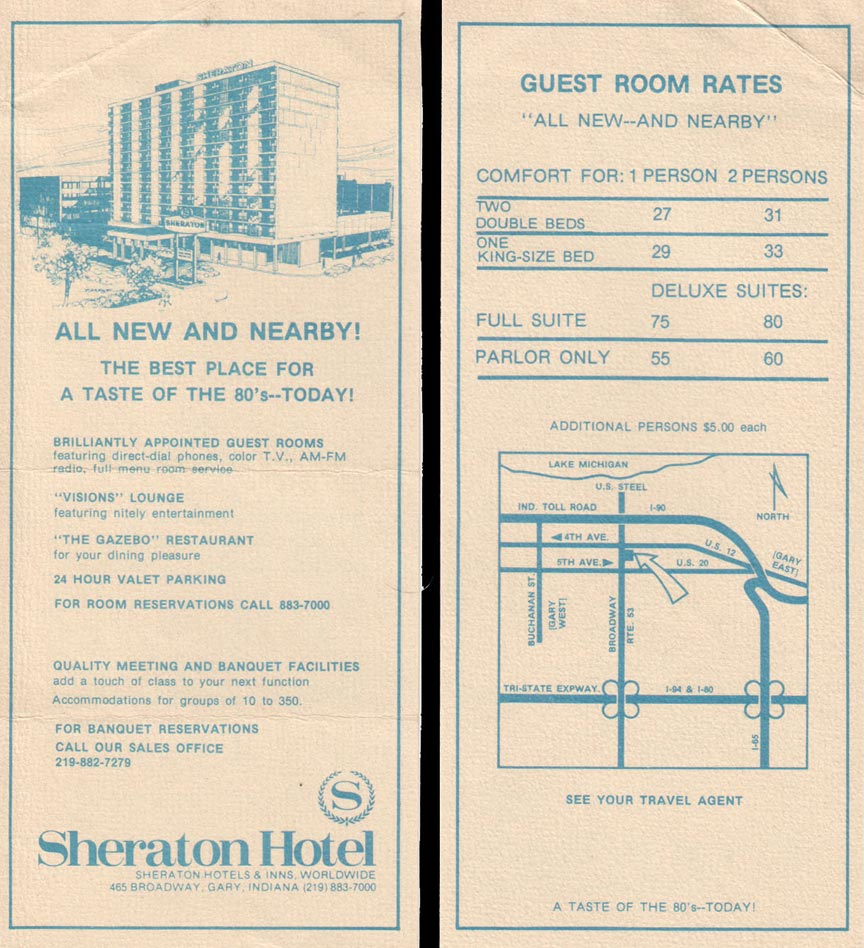 Sheraton-brochure-1978