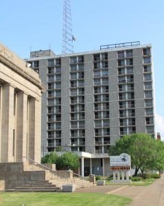 sheraton-city-hall