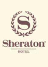 Sheraton-logo
