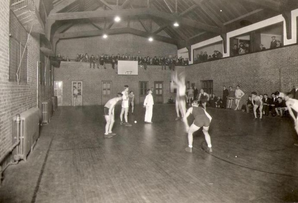 Church-Gym-1930s-2
