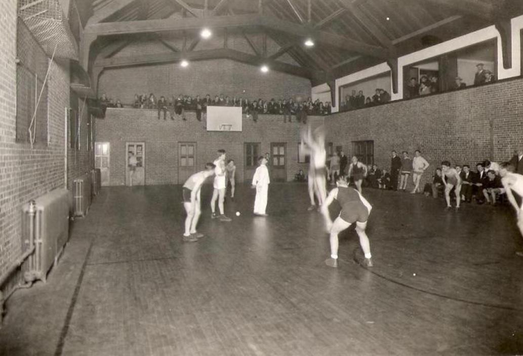 Church-Gym-1930s-2