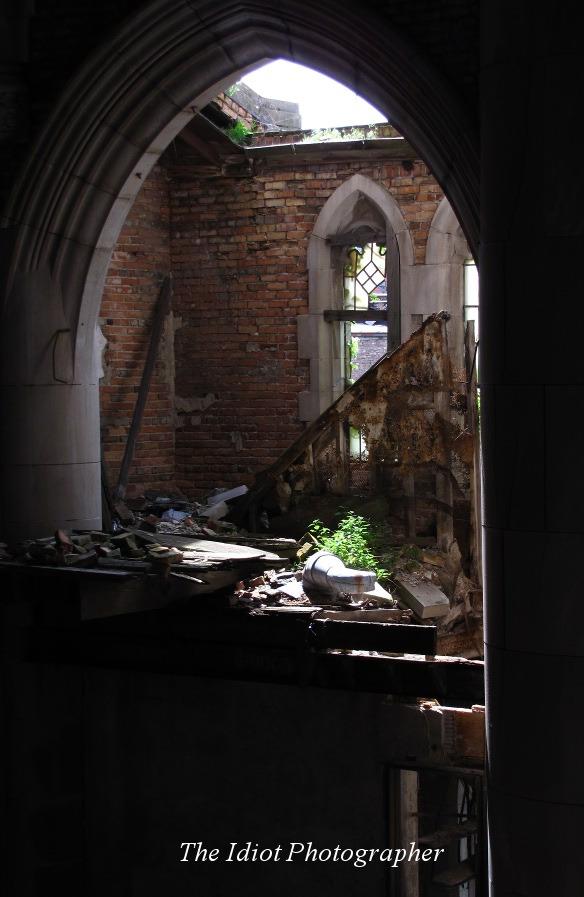 City-Methodist-Cathedral-2