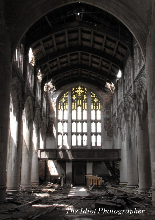 City-Methodist-cathedral