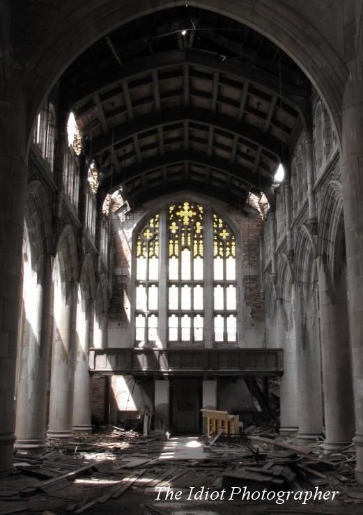 City-Methodist-cathedral