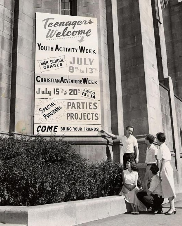City-Methodist-Christian-Adventure-Week