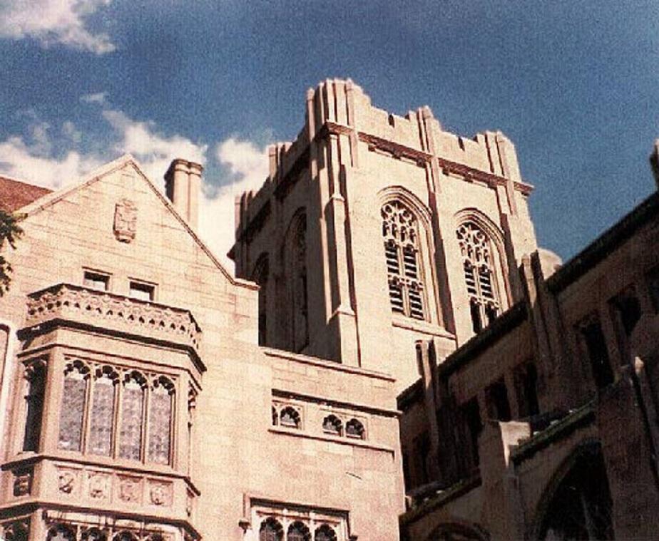 City-Methodist-Church-1960s-2