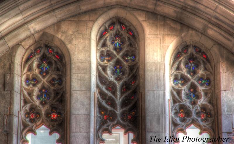 City-Methodist-Church-Detail