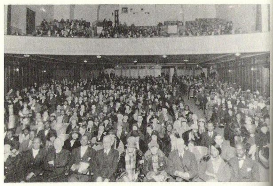 City-Methodist-Congregation-1930s