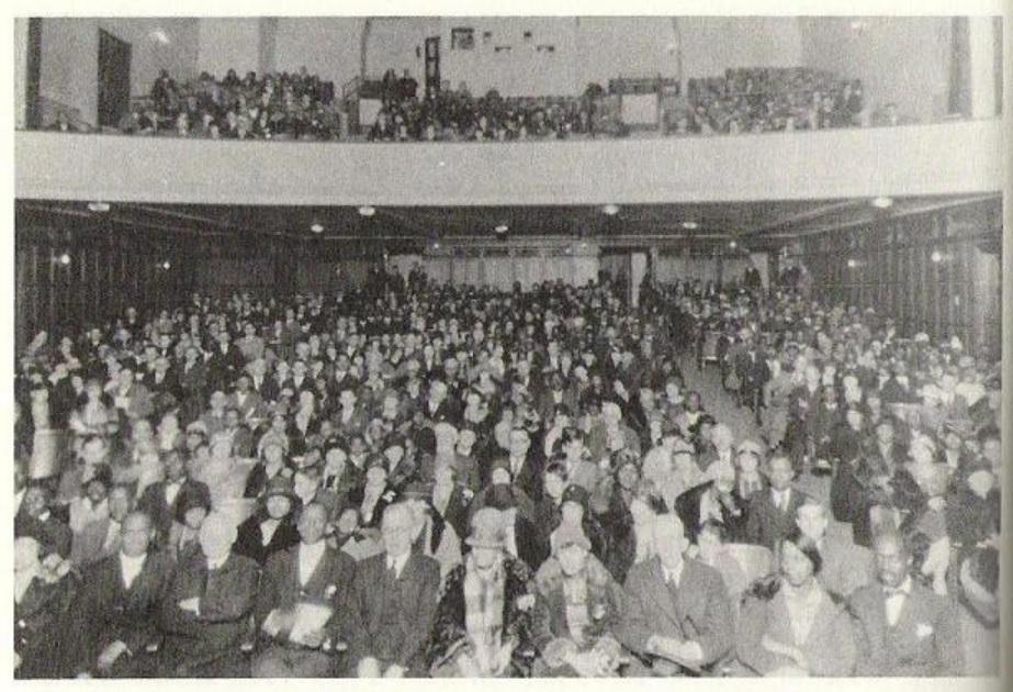 City-Methodist-Congregation-1930s