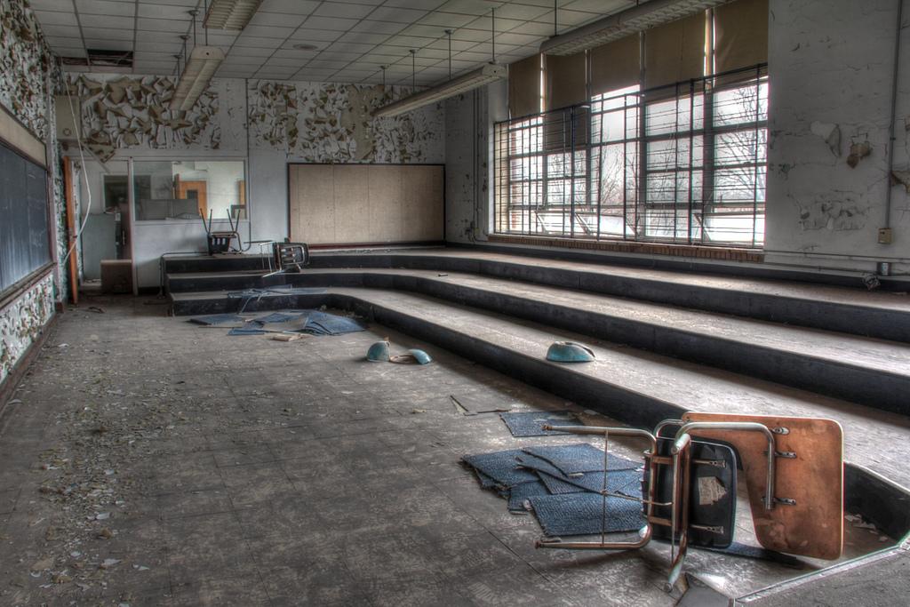 Emerson-School-classroom-2