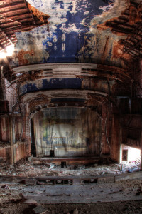 Gary-Palace-Theater-interior