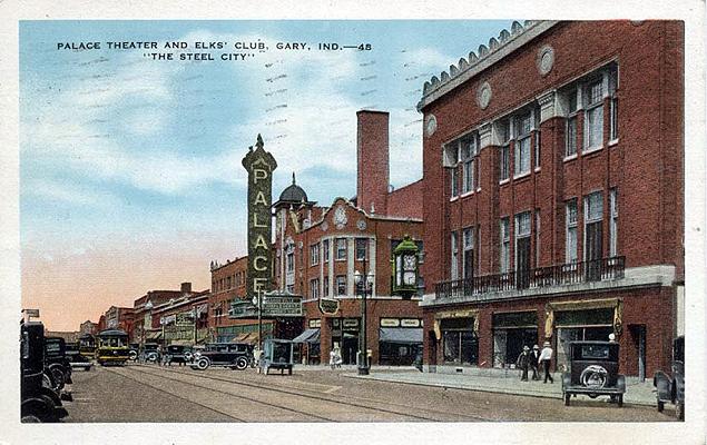 Gary-Palace-Theatre-1925