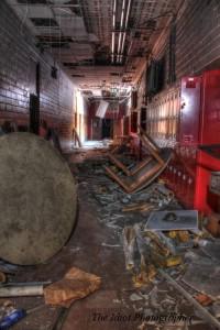 Horace-Mann-hallway-HDR2