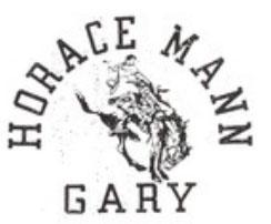 Horace-Mann-Logo