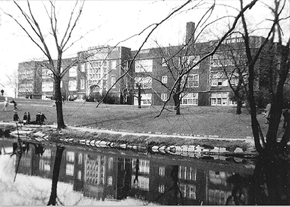 Horace-Mann-School-1935