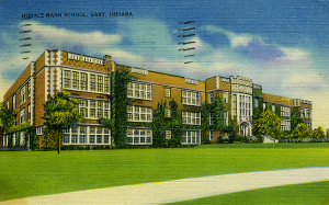Horace-Mann-School-1938