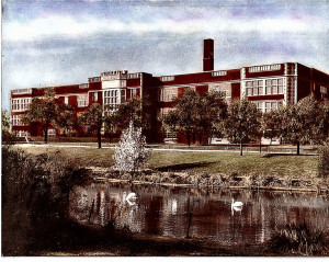 Horace-Mann-School-1954-2