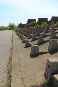 Horace-Mann-track-bleacher-stumps
