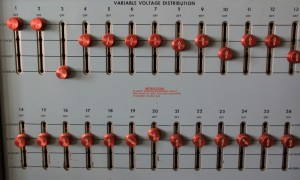 Horace-Mann-voltage