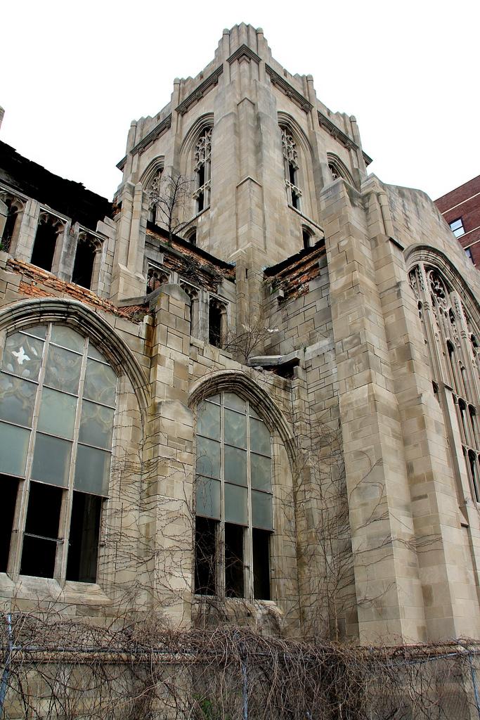 methodist-church-exterior-3