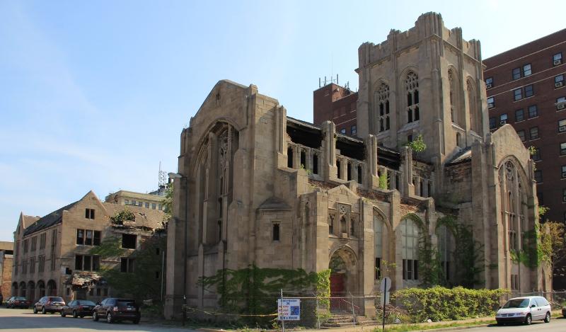 methodist-church-exterior-angle