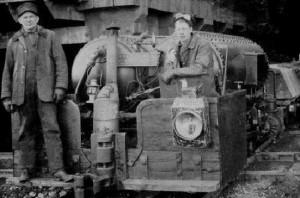 Anaconda-Mine-1910