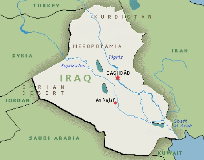 wadi-us-salaam-map4