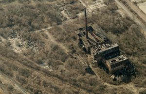 armour-meat-packing-plant-aerial-cover