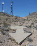 moapa-concrete-arrow