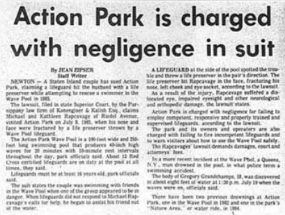Action-Park-article-1
