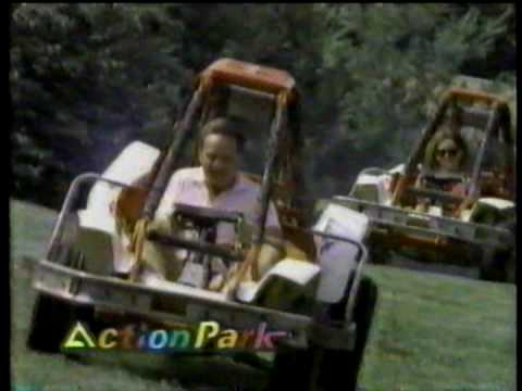 Action_Park_4wheeling