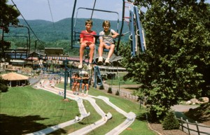 Action_Park_chairlift_Alpine_Slide-2