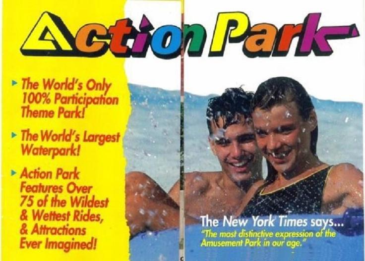 Action_Park_flyer