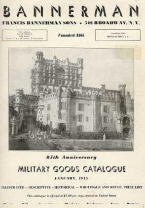 Bannermans_catalog_1945