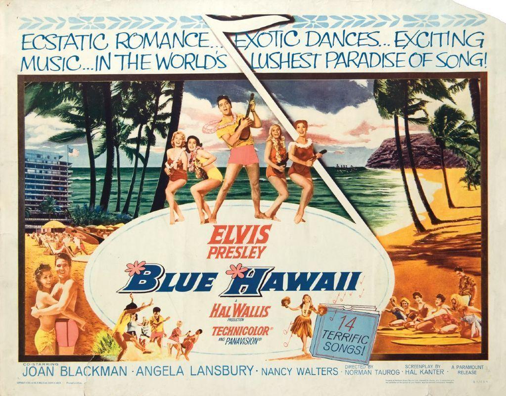 Blue_Hawaii_poster