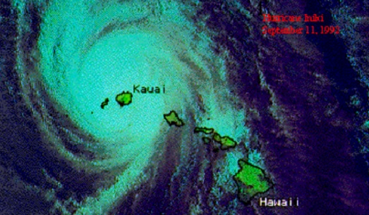 Iniki_NOAA