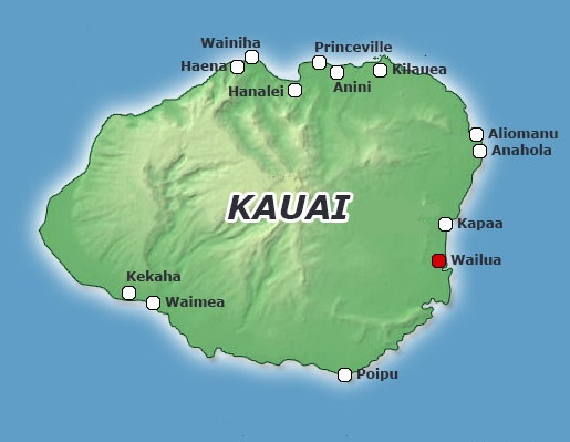 Wailua_map-2